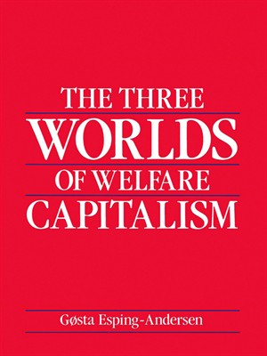 welfare capitalism essay This example essay on welfare state is published for educational and informational purposes only essay on sport and capitalism 0 essay on trust essay topics.